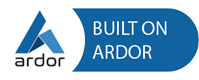 Ardor Blockchain Technology