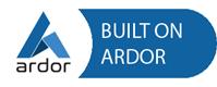 Ardor Blockchain Technology