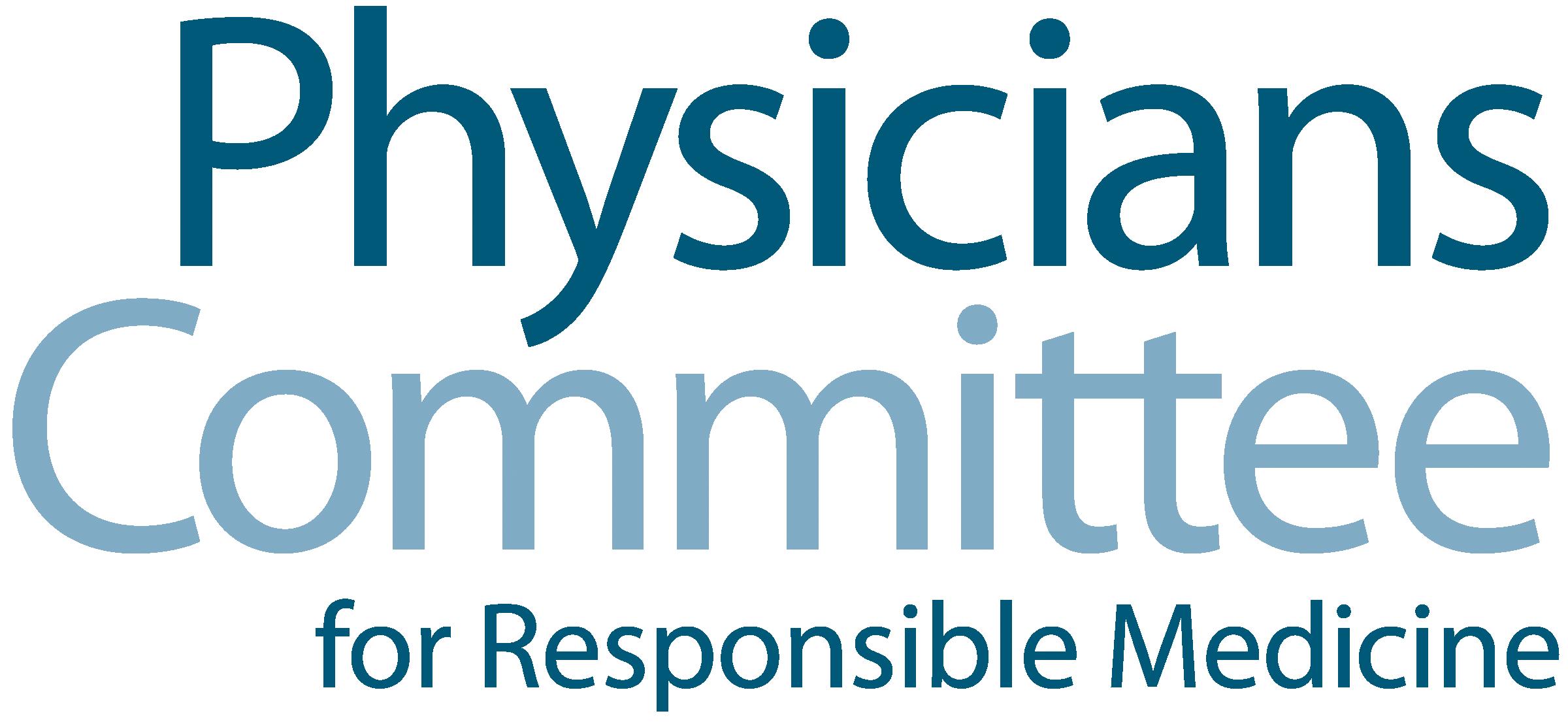 Physicians Committee Logo Vertical Rgb Sans Url 2