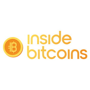 Inside Bitcoins