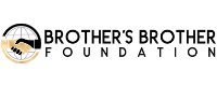 Brothers Brother Foundation Resized