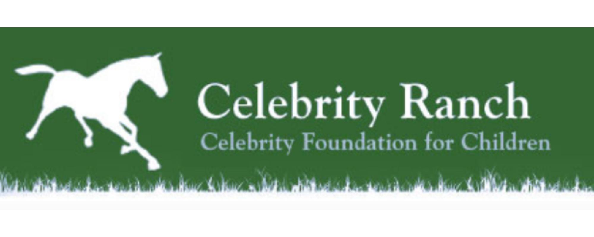 Celebrity Ranch Resized