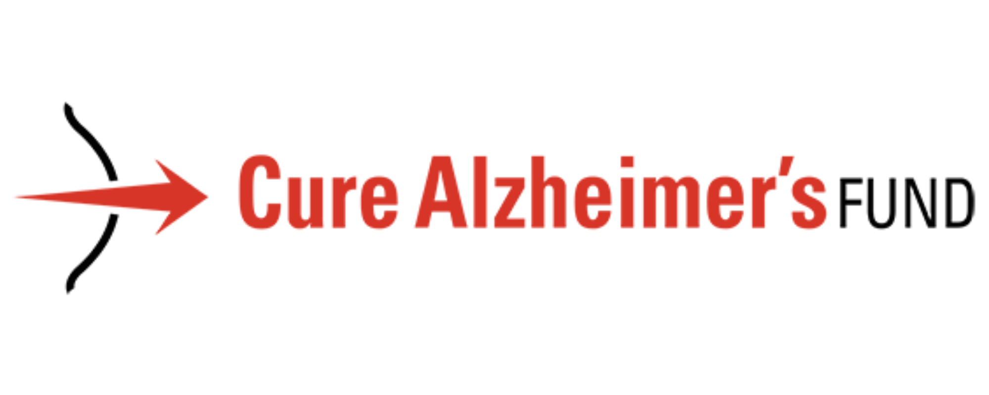 Cure Alzheimers Fund Resized
