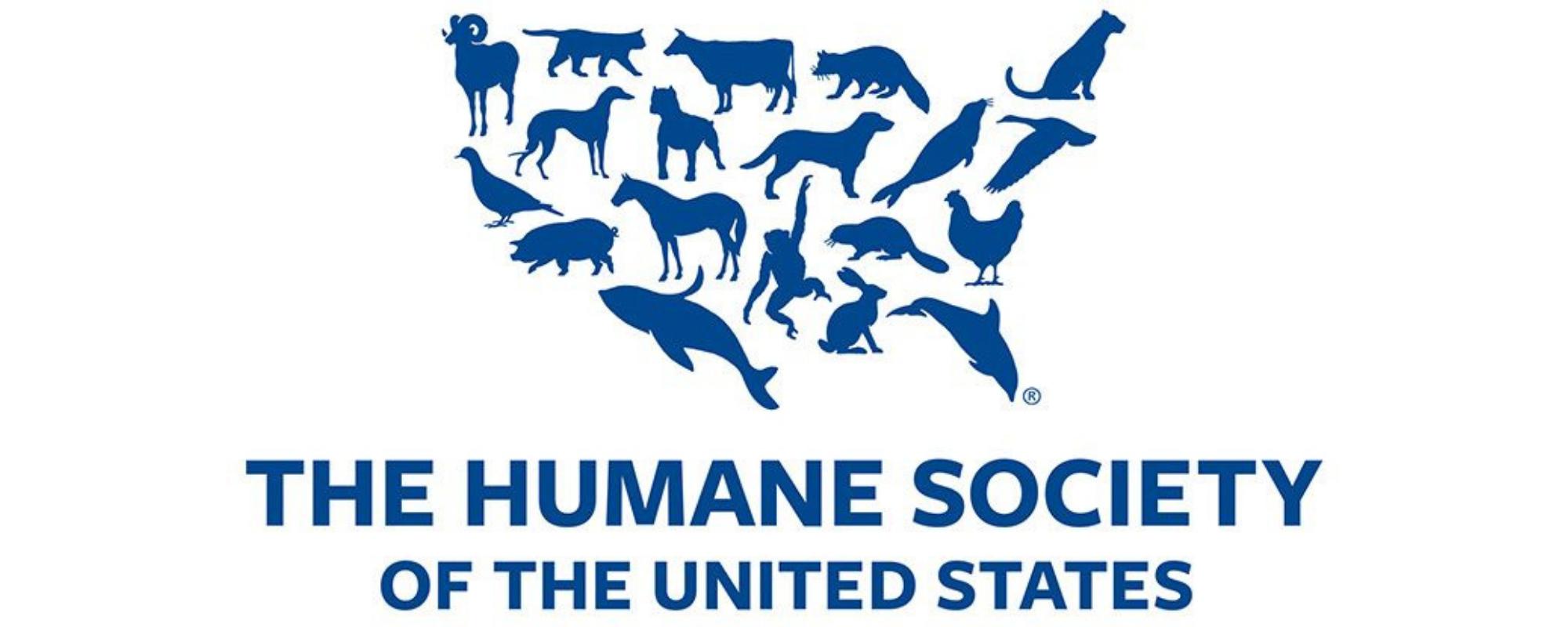 Humane Society Of The United States Resize