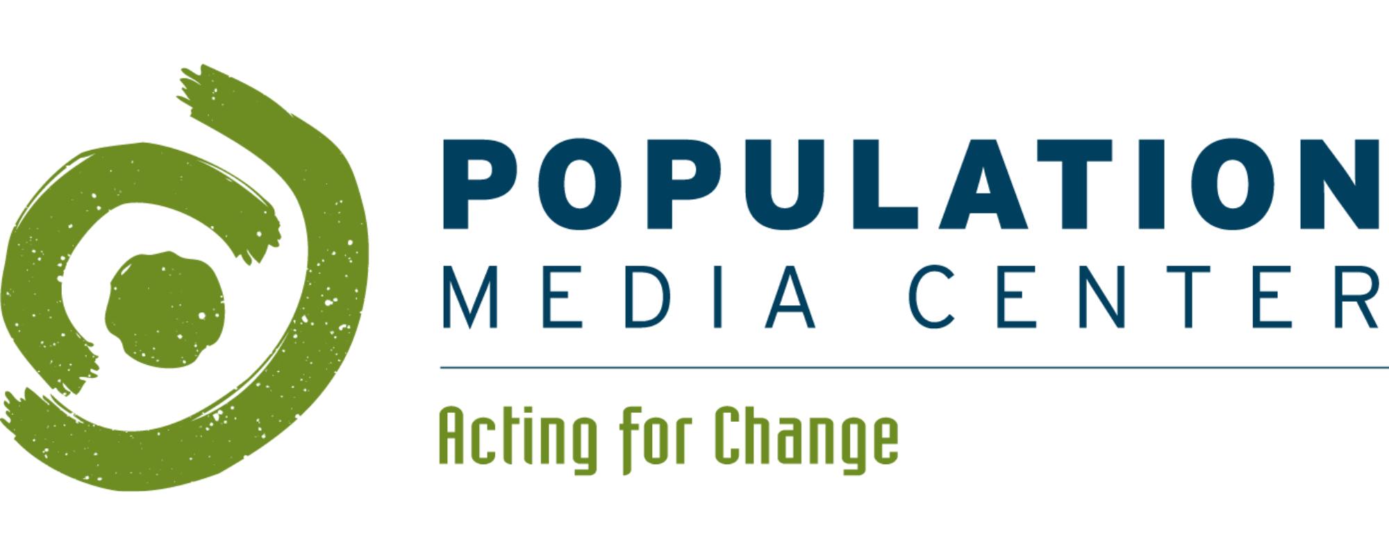 Population Media Center Resized