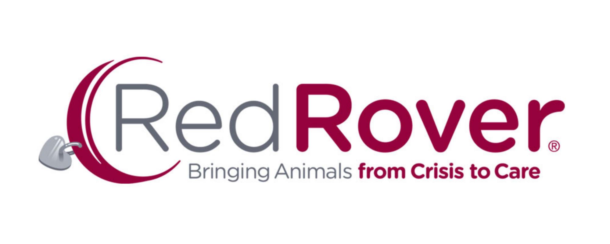 Redrover Resized 1
