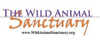 Wild Animal Sanctuary Resize