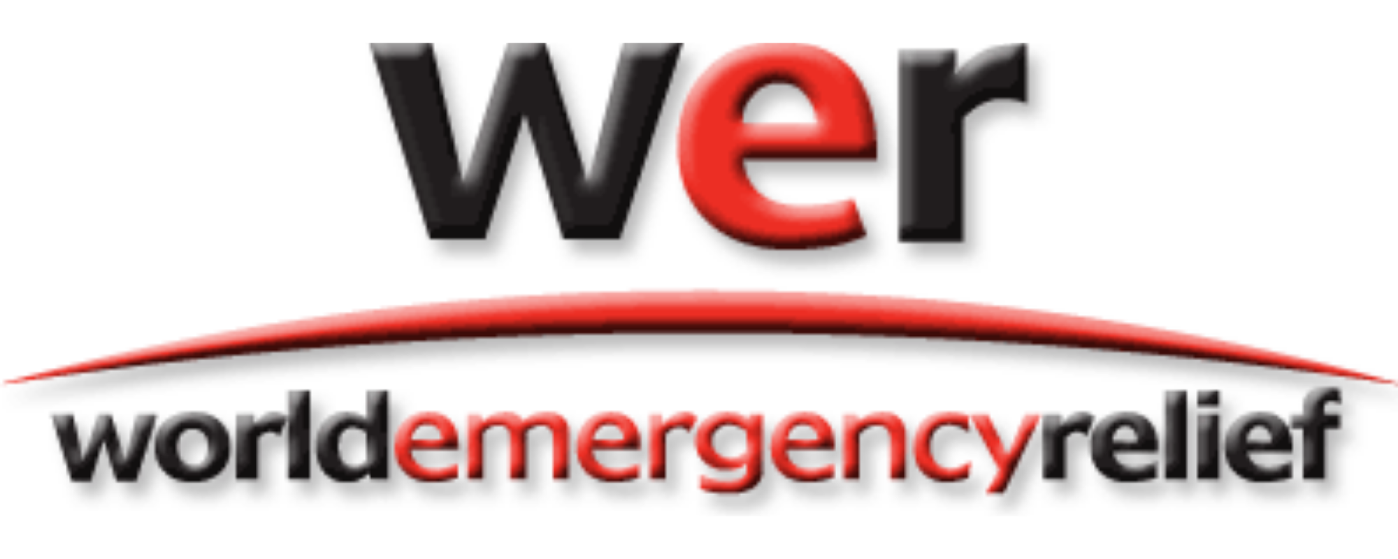 World Emergency Relief Resize