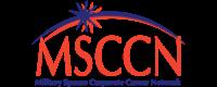 Msccn Resized