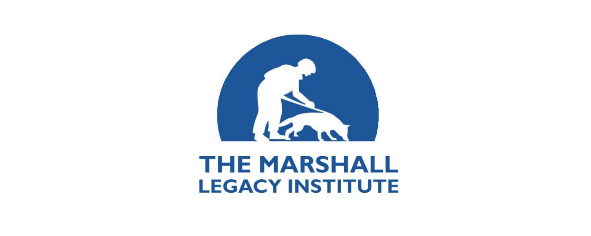 Marshall Legacy Institute Resized 3