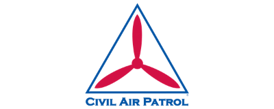 Civil Air Patrol Resized No Background