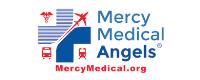 Mercy Medical Angels Resized