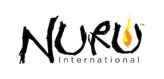 Nuru Logo Standard White Background 1 1