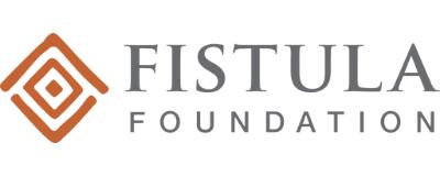 Fistula Foundation Logo Resized