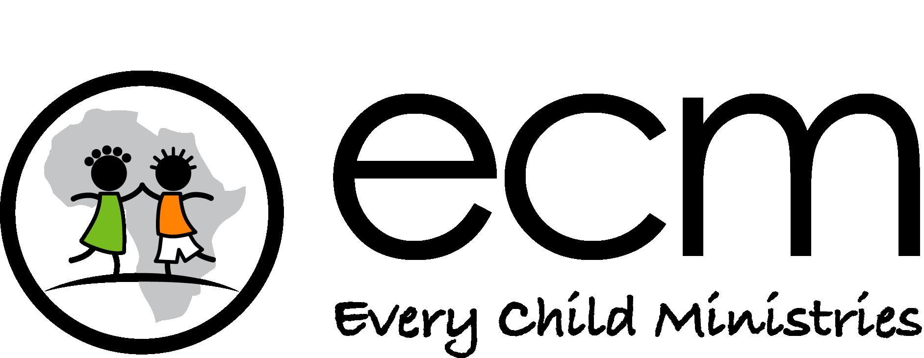Ecm Logo Horizontal With Taglinergb 1