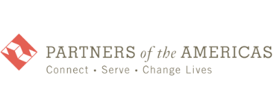 Partners Of The Americas Logo Resized 2