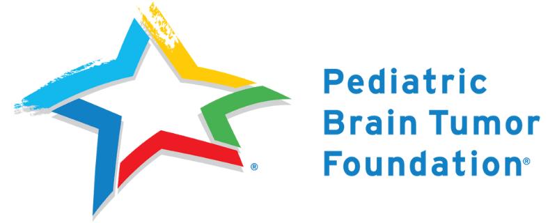 Pediatric Brain Tumor Foundation